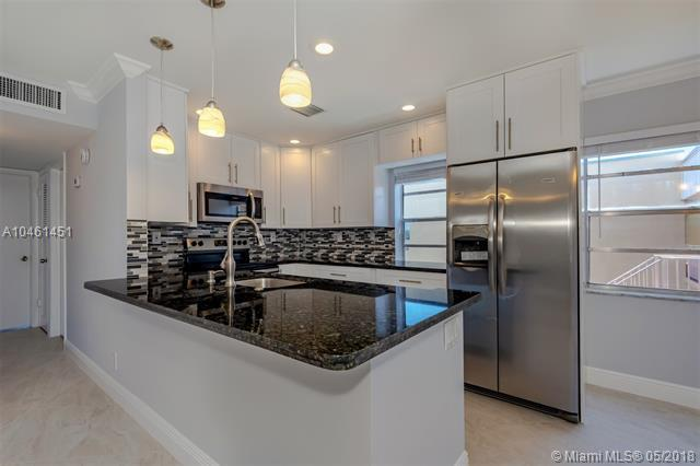 422 Capri I #422, Delray Beach, FL 33484 (MLS #A10461451) :: The Teri Arbogast Team at Keller Williams Partners SW