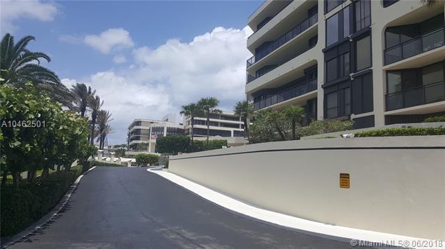 3100 S Ocean Blvd 405N, Palm Beach, FL 33480 (MLS #A10462501) :: The Teri Arbogast Team at Keller Williams Partners SW