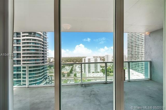 1250 S Miami Ave #2301, Miami, FL 33130 (MLS #A10463287) :: Green Realty Properties