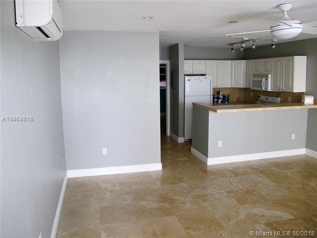 252 Jefferson Ave #11, Miami Beach, FL 33139 (MLS #A10464818) :: The Riley Smith Group