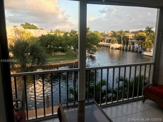 777 Jeffery St #3080, Boca Raton, FL 33487 (MLS #A10464950) :: Green Realty Properties