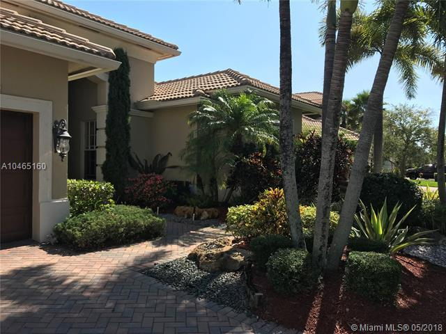 9017 Pitrizza Dr, Lake Worth, FL 33467 (MLS #A10465160) :: The Teri Arbogast Team at Keller Williams Partners SW