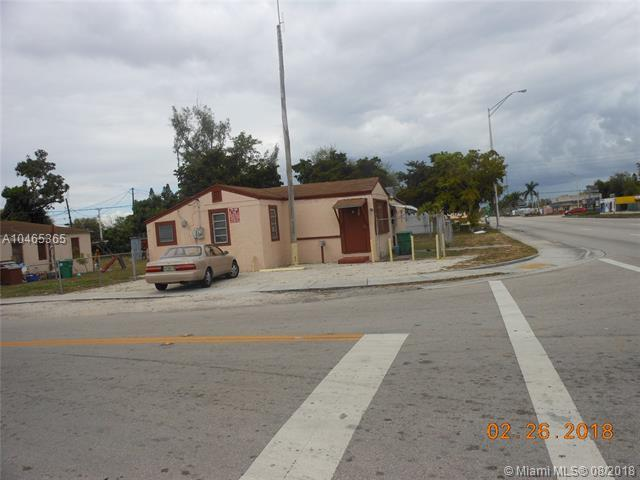9000 22nd Ave - Photo 1