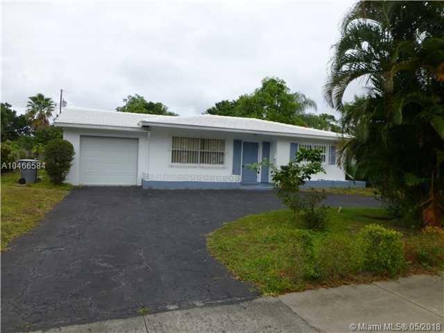 West Palm Beach, FL 33403 :: Calibre International Realty