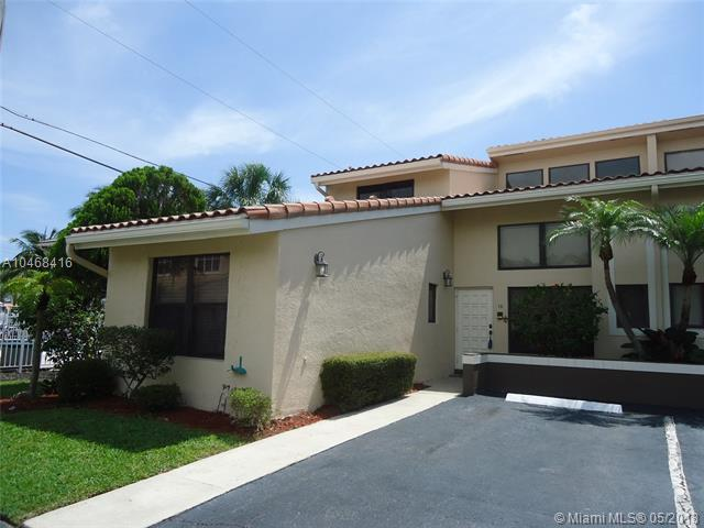 361 W Camino Real #10, Boca Raton, FL 33432 (MLS #A10468416) :: Calibre International Realty