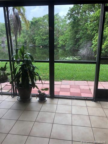 3866 N Carambola Cir N #2960, Coconut Creek, FL 33066 (MLS #A10469010) :: Stanley Rosen Group