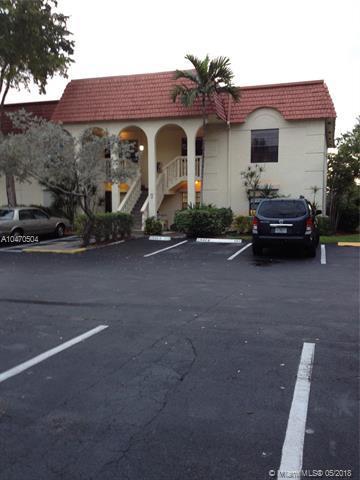 136 S Cypress Rd #326, Pompano Beach, FL 33060 (MLS #A10470504) :: Prestige Realty Group
