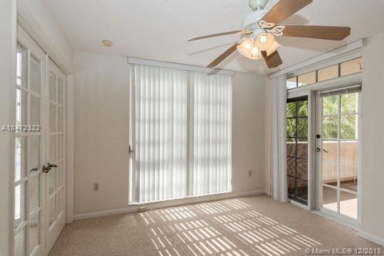1280 S Alhambra Cr #1302, Coral Gables, FL 33146 (MLS #A10472322) :: The Teri Arbogast Team at Keller Williams Partners SW