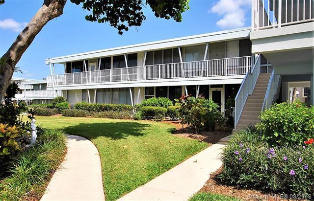 1221 Hillsboro Mile 46A, Hillsboro Beach, FL 33062 (MLS #A10472690) :: Green Realty Properties
