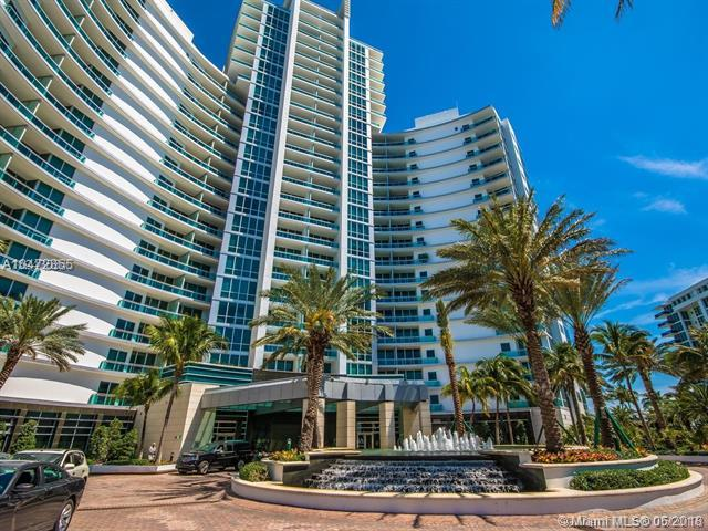 10295 Collins Ave #416, Bal Harbour, FL 33154 (MLS #A10472855) :: The Teri Arbogast Team at Keller Williams Partners SW