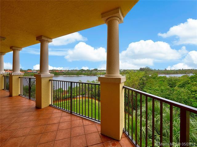 340 S Us Highway 1 #306, Jupiter, FL 33477 (MLS #A10473100) :: The Riley Smith Group