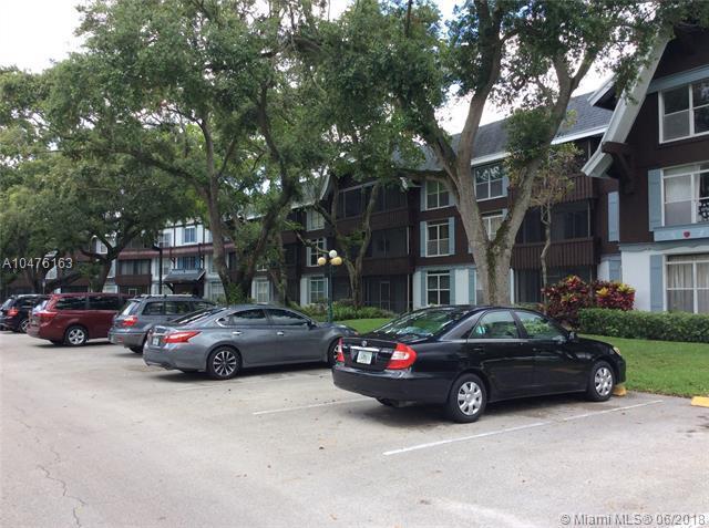 Lauderhill, FL 33319 :: Green Realty Properties
