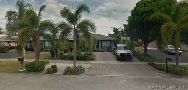7523 N Ace Rd N #1, Lake Worth, FL 33467 (MLS #A10476418) :: Green Realty Properties