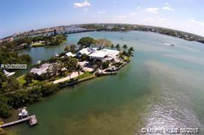 50 E Riverside Drive, Jupiter, FL 33469 (MLS #A10476553) :: Stanley Rosen Group