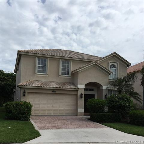 1230 Avondale Ln, West Palm Beach, FL 33409 (MLS #A10478948) :: Prestige Realty Group
