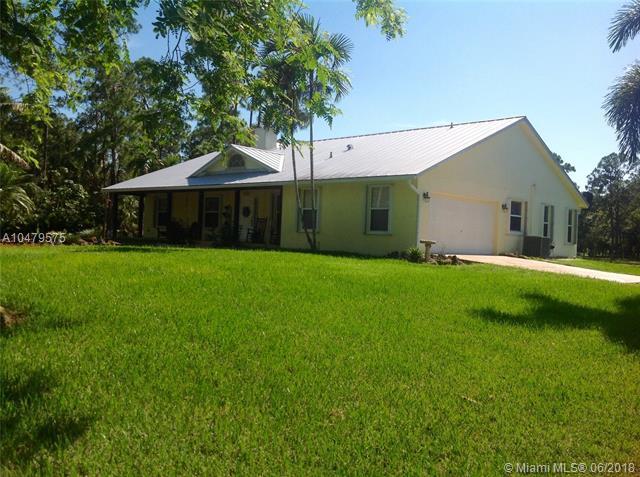 17547 Rocky Pines Rd, Jupiter, FL 33478 (MLS #A10479575) :: The Teri Arbogast Team at Keller Williams Partners SW