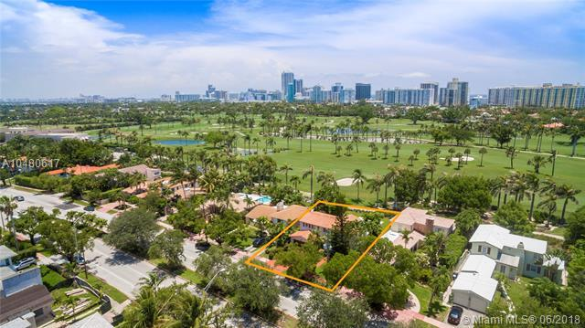 Miami Beach, FL 33140 :: Miami Lifestyle