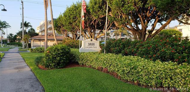 3555 S Ocean Blvd #115, South Palm Beach, FL 33480 (MLS #A10480773) :: Green Realty Properties
