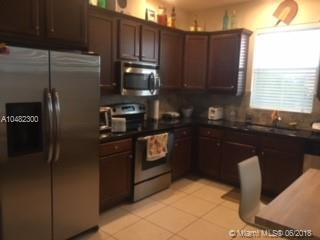 4202 N Cascada Cir #4202, Cooper City, FL 33024 (MLS #A10482300) :: Green Realty Properties