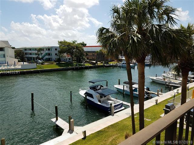 104 Paradise Harbour Blvd #304, North Palm Beach, FL 33408 (MLS #A10483291) :: The Riley Smith Group