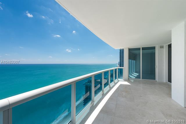 2711 S Ocean Drive #2604, Hollywood, FL 33019 (MLS #A10483307) :: Prestige Realty Group