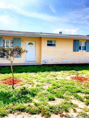 Deerfield Beach, FL 33064 :: Green Realty Properties