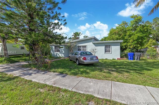 West Park, FL 33023 :: Prestige Realty Group