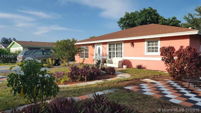 Delray Beach, FL 33444 :: Prestige Realty Group