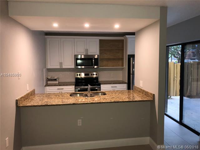 236 Charter Way, West Palm Beach, FL 33407 (MLS #A10485900) :: The Riley Smith Group