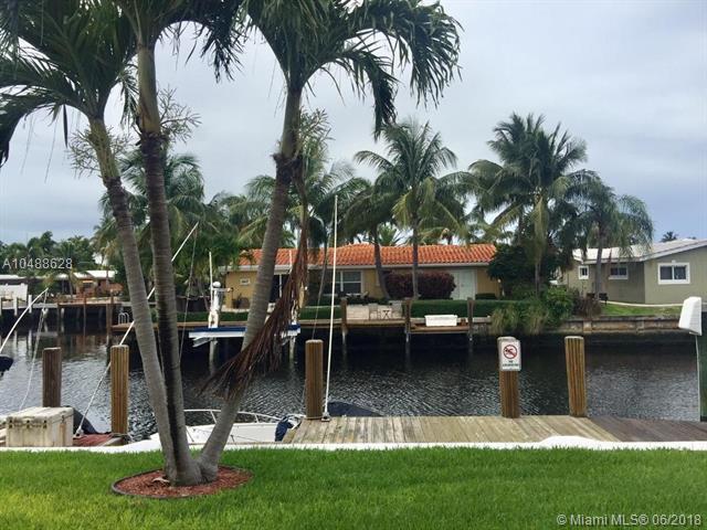 301 E Mcnab Rd #114, Pompano Beach, FL 33060 (MLS #A10488628) :: Calibre International Realty