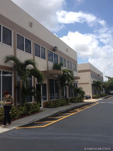 Coral Springs, FL 33065 :: The Teri Arbogast Team at Keller Williams Partners SW