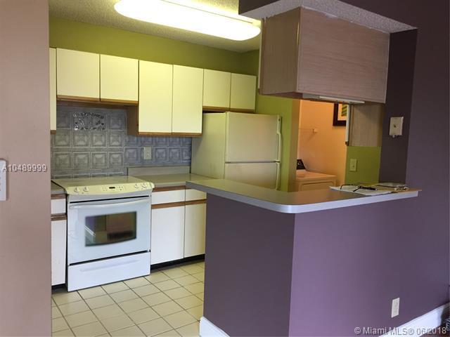 4005 W Mcnab Rd C301, Pompano Beach, FL 33069 (MLS #A10489999) :: Prestige Realty Group