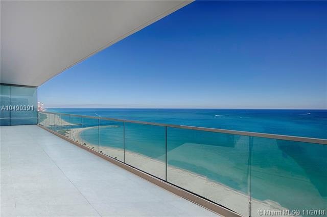 10201 Collins Ave 2301S, Bal Harbour, FL 33154 (MLS #A10490391) :: Prestige Realty Group