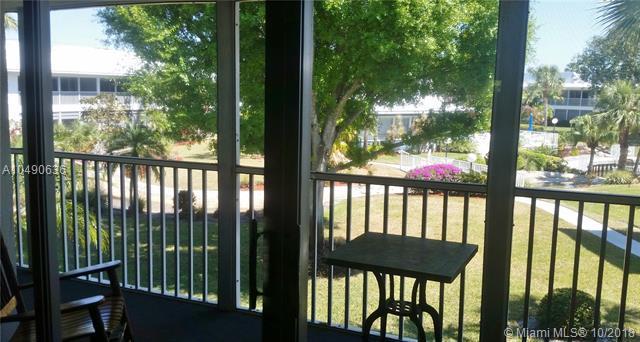 1854 SW Palm City Rd #204, Stuart, FL 34994 (MLS #A10490636) :: Green Realty Properties