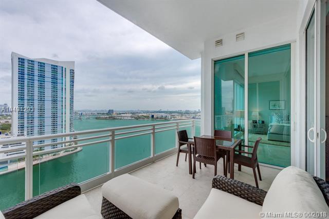Miami, FL 33131 :: Prestige Realty Group