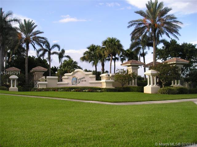 6186 SW 191st Ave, Pembroke Pines, FL 33332 (MLS #A10491791) :: The Teri Arbogast Team at Keller Williams Partners SW