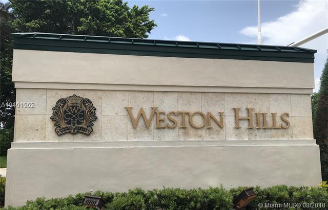 Weston, FL 33327 :: Laurie Finkelstein Reader Team