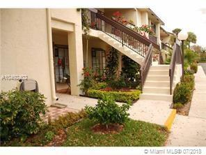 1953 SW 15th St #69, Deerfield Beach, FL 33442 (MLS #A10492402) :: The Riley Smith Group