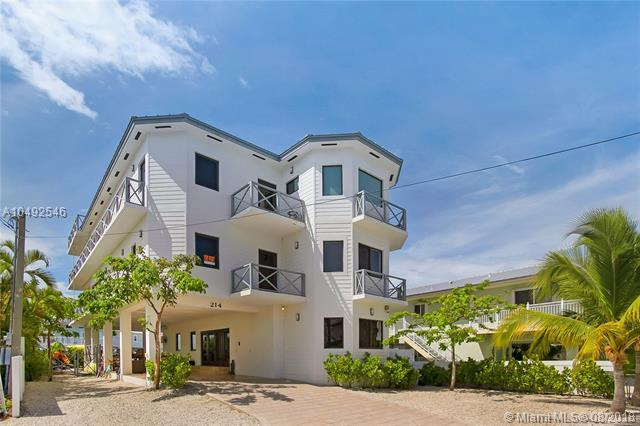 214 Cromwell Ct, Other City - Keys/Islands/Caribbean, FL 33070 (MLS #A10492546) :: Green Realty Properties