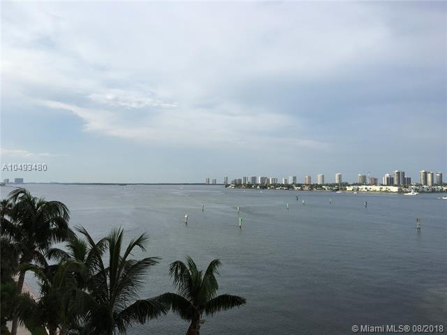 2640 Lake Shore Dr #514, Riviera Beach, FL 33404 (MLS #A10493480) :: Stanley Rosen Group