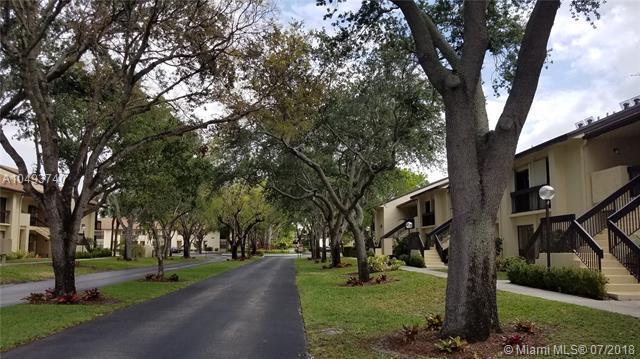 1929 SW 15th St #42, Deerfield Beach, FL 33442 (MLS #A10493740) :: Green Realty Properties
