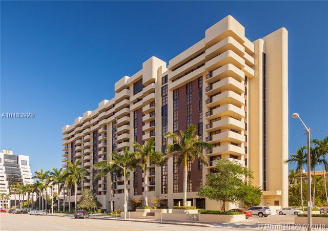 600 Biltmore Way Ph103, Coral Gables, FL 33134 (MLS #A10493928) :: Carole Smith Real Estate Team