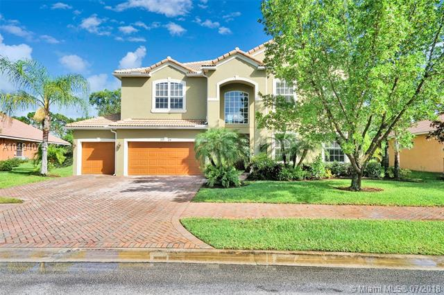 2224 SW Panther Trce, Stuart, FL 34997 (MLS #A10494075) :: The Teri Arbogast Team at Keller Williams Partners SW