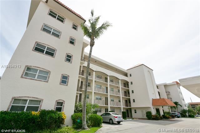 21 Yacht Club Dr #301, North Palm Beach, FL 33408 (MLS #A10494313) :: The Riley Smith Group