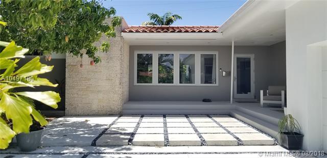 42 Samana Dr, Miami, FL 33133 (MLS #A10497180) :: The Riley Smith Group
