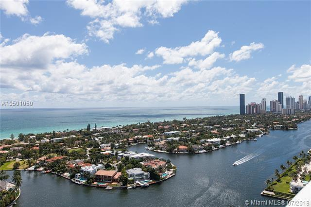 21050 Point Place #2001, Aventura, FL 33180 (MLS #A10501050) :: The Teri Arbogast Team at Keller Williams Partners SW