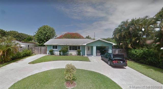 Boynton Beach, FL 33435 :: Stanley Rosen Group