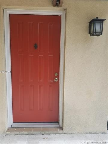 1119 11 Terr #1119, Palm Beach Gardens, FL 33418 (MLS #A10503451) :: The Riley Smith Group