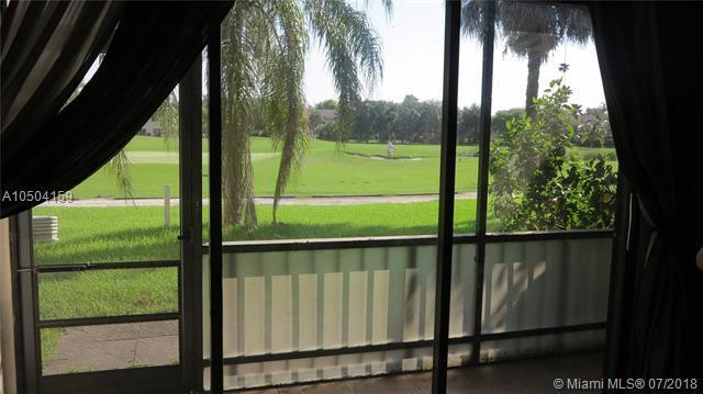 4054 N Pine Island Rd 1B, Sunrise, FL 33351 (MLS #A10504159) :: The Riley Smith Group