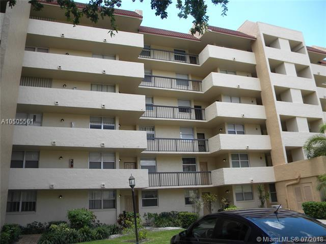 3671 Environ Blvd #164, Lauderhill, FL 33319 (MLS #A10505561) :: The Riley Smith Group